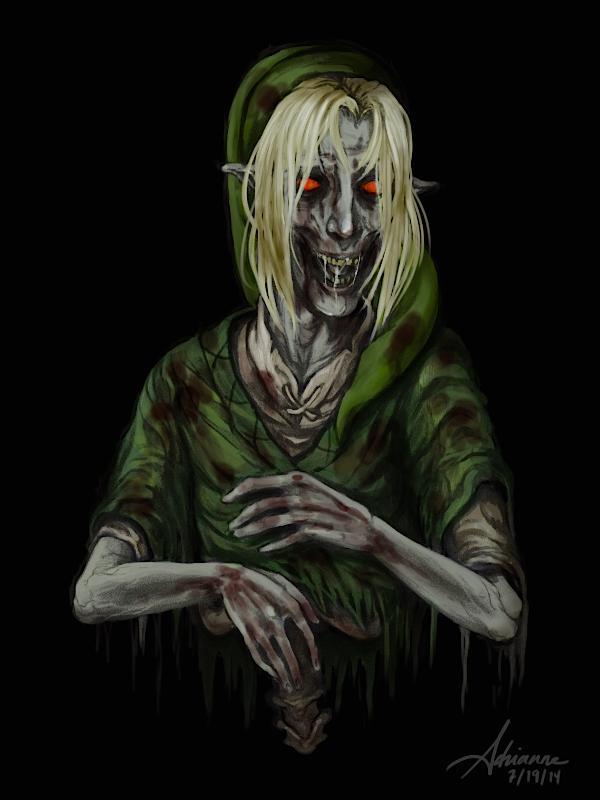 scary, joker, gothic, psycho, zombie