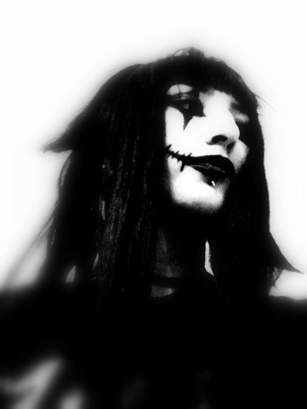 gothic, dark art, dark, darkness