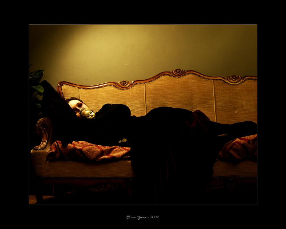 girl, dark art, dark beauty