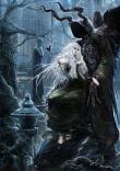 dark art,fantasy,darkness
