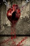 blood, heart