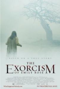 exorcism, scary